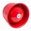 Sygnalizator akustyczny 6000/SSR2